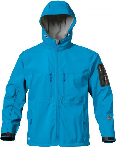 stormtech h2xtreme epsilon jacket performance custom shell softshells softshell hs 1w hooded mens asmt outerwear embroidered jackets womens tactical waterproof