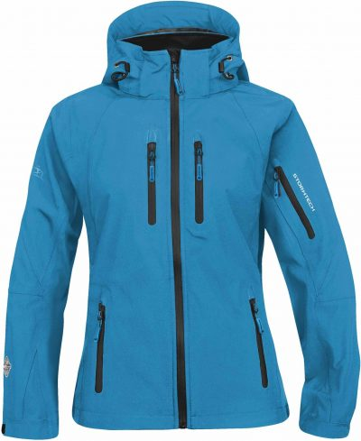 expedition softshell jacket xb 2w stormtech shell soft 2m insulated