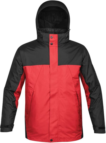stormtech jacket wear jackets vpx clothing performance apparel system fusion accessories outerwear technical winter typhoon trx 4m
